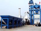 Изображение в   Добрый день! Завод Прайд осуществляет производство в Пензе 2500000