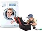 Скачать бесплатно фотографию  Ремонт стиральных машин на дому в день обращения 37207318 в Перми