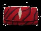 Скачать бесплатно foto  Кошельки, ремни, портмоне из кожи ската 37257795 в Перми