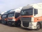 Свежее фотографию  Грузоперевозки фуры 20 тонн межгород цены 37347973 в Астрахани