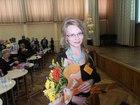 Просмотреть фотографию  Выполняем курсовые и дипломные работы на заказ 37355781 в Хабаровске