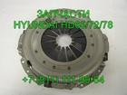 Скачать бесплатно foto  корзина сцепления HD65 HD72 HD78 41200-5H000 Hyundai грузовик запчасти 37367670 в Абакане
