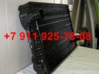 Увидеть фото  радиатор автобуса Киа Гранбирд EF750 F17E 37390340 в Санкт-Петербурге