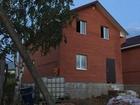Фотография в   Продам дом в городе Малоярославеце110 кв. в Малоярославце 0