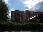 Свежее фотографию  Новые квартиры в Иркутске - продажа 37434919 в Иркутске