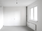 Фотография в   Квартира студия в строящимся доме, 3 минуты в Санкт-Петербурге 2674000