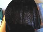 Увидеть изображение Женская одежда продаю шубу 37458540 в Кургане