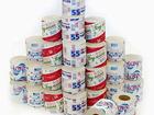 Фото в   Станки для производства бумаги из макулатуры в Кургане 320000