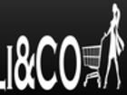 Свежее foto  Интернет магазин компании Ali&Co ! 37507071 в Кургане