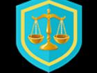 Фотография в   Адвокаты Адвокатской Палаты Новосибирской в Новосибирске 2850