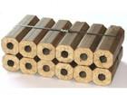 Изображение в   Продам топливные брикеты Pini key от 20тонн в Чусовом 0