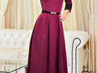 Смотреть фотографию  Женская одежда от производителя 37618078 в Москве