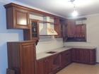 Скачать бесплатно фотографию  Изготовление кухни 37638187 в Москве