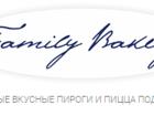 Смотреть фотографию  Family Bakery - семейная пекарня! 37647165 в Новосибирске