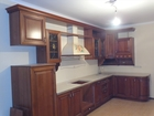 Фото в   Изготовим кухонные гарнитуры по цене производителя в Москве 10000