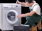 Изображение в   Ремонт стиральных, посудомоечных машин. Подключение. в Санкт-Петербурге 390