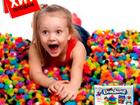 Скачать фото  Самый желанный новогодний подарок для вашего ребенка 37695096 в Москве