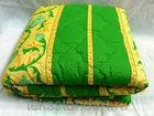 Свежее изображение  Одеяла, подушки, матрасы, наматрасники 37703168 в Москве