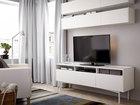 Новое фото  Мебель для Гостиной ikea ( икеа, икея) в Украине в кратчайшие сроки, 37722878 в Кургане