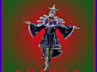 Смотреть фото  Лучшая организация НОВОГО ГОДА, СВАДЬБЫ, КОРПОРАТИВА 37723469 в Москве