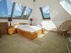 Скачать бесплатно фотографию  Проживание в гостевом доме в Новый Год в Сочи , 37742346 в Краснодаре
