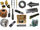 Фотография в   Продаем промышленный металлорежущий инструмент в Волгограде 100