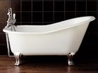 Фотография в   Компания ГРАНМИЛЛ производит ванны премиум в Яхроме 24000