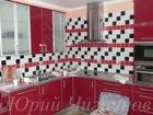 Скачать изображение  Качественный ремонт квартир, домов и др, жилья 37771158 в Москве