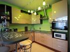 Новое изображение  Изготавливаем корпусную мебель под заказ в Новосибирске 37779069 в Новосибирске