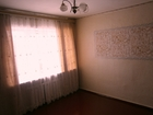 Свежее изображение  Сдаю гостинку 37780893 в Кургане