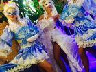 Скачать бесплатно foto  Шоу-балет AEROS 37787528 в Москве