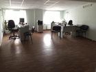 Увидеть фото  Продаеться офисное помещение, 37789463 в Владимире