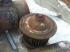 Новое фотографию Кран электрика Кран-балки Тельфера 37821254 в Кургане