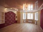 Смотреть foto  Капитальный ремонт + мебель на заказ 37821950 в Москве