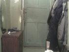 Квартиры в Кургане