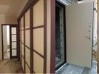 Фотография в   Мастера нашей компании имеют стаж работы в Кургане 1500
