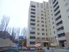 Уникальное изображение  Продаю квартиру в НОВОМ СДАННОМ доме в Саратове 37885394 в Пугачеве