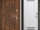 Фотография в   Предлагаем входные двери премиум сегмента. в Яхроме 0