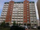 Фотография в   Продам 3 комнутную квартиру по ул. Салмышской в Оренбурге 3580000
