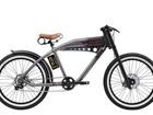 Изображение в   Велосипед круизер - cruiser bicycle    Круизер в Санкт-Петербурге 10000001