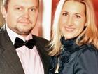 Просмотреть фотографию  Ведущий, Ева и Сергей, Бюджетные ведущие Дуэт ES 38002004 в Москве