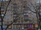 Фотография в   Продам 3-х к. кв. 6/8кирпич, площадь 56/35/6, в Москве 12200000