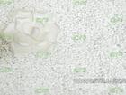 Скачать фото  Гранула ПП цветная по каталогу RAL 38225641 в Воскресенске