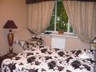 Просмотреть фото  Продам 3-к квартиру, Демьяна Бедного, д, 9 38227220 в Москве