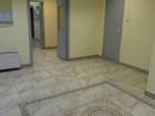 Фотография в   В новом доме 2008 года постройки продается в Москве 16400000