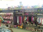 Свежее фото  Интернет магазин Лапатуля детские вещи, 38256158 в Москве
