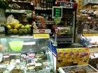 Фотография в   Продается готовый бизнес Магазин продуктов. в Челябинске 900000