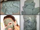 Свежее фото  Голубая Кембрийская глина 38354174 в Москве