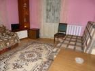 Новое изображение  Продажа комнаты в 3-х комн, квартире в Мытищи, с балконом, 38356812 в Мытищи