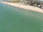 Фотография в   Продам ровный земельный участок в Крыму, в Краснодаре 2000000